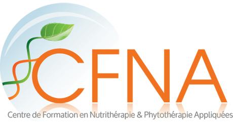 CFNA : Centre de Formation en Nutrithérapie Appliquée